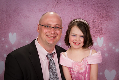 2018-Father Daughter Dance-Feb25-0637