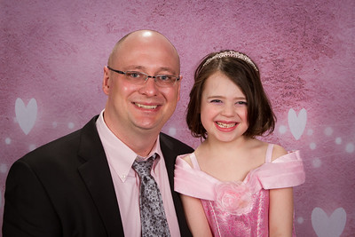 2018-Father Daughter Dance-Feb25-0633