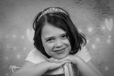 2018-Father Daughter Dance-Feb25-0643-2