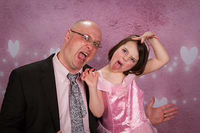 2018-Father Daughter Dance-Feb25-0641