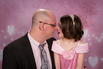 2018-Father Daughter Dance-Feb25-0639
