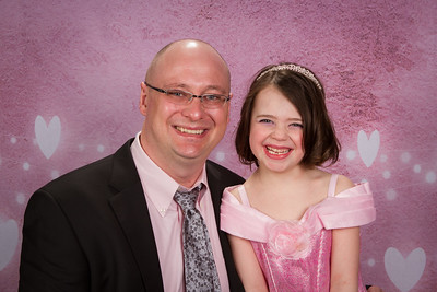2018-Father Daughter Dance-Feb25-0636