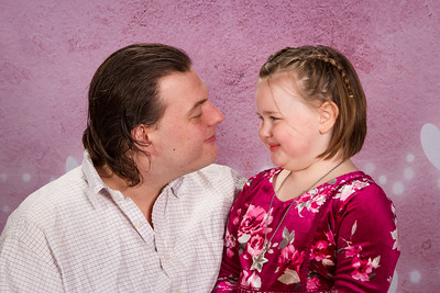 2018-Father Daughter Dance-Feb25-0542
