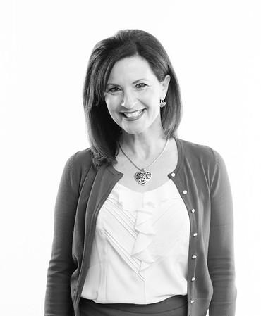Lisa Bartley