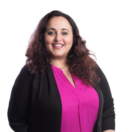 Reem Darwish