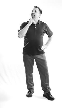 Steve VerBurg