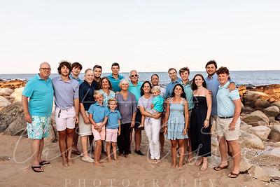 Family_40
