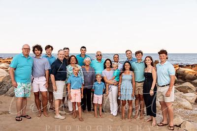 Family_35