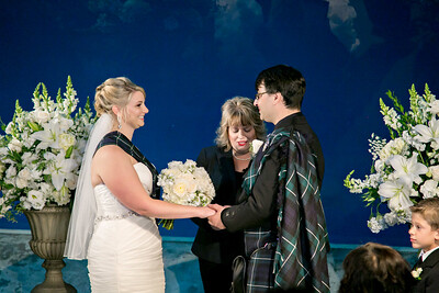 Monterey Bay Aquarium Wedding, Cannery Row Wedding Photos, Aquarium Wedding Photos, Monterey Wedding Photographers, Monterey Bay Aquarium Wedding Photographers, Huy Pham Photography, Danielle Morton and Christian Ford Wedding