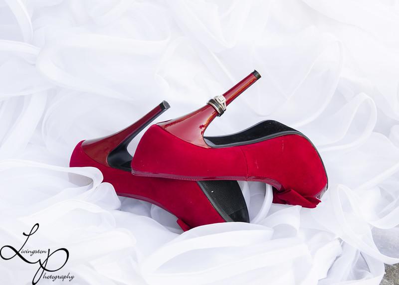 formals-305