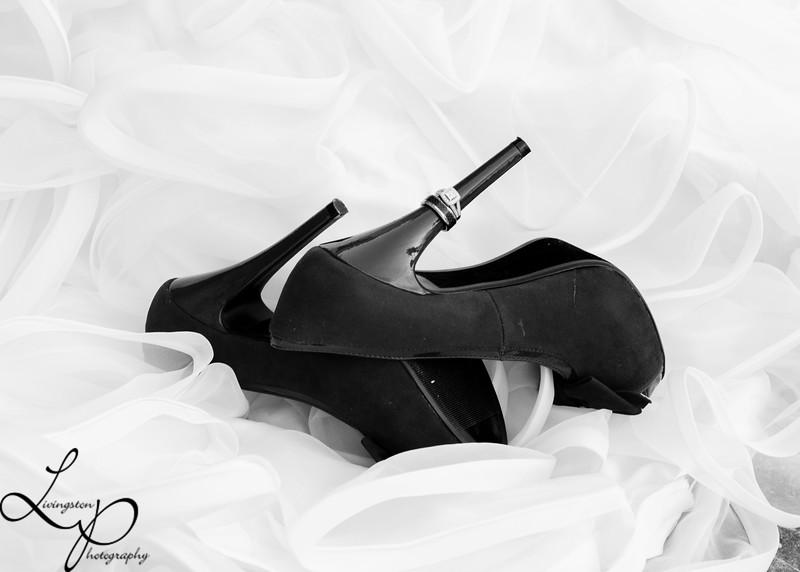 formals-306
