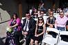 Danielle & Josh Ceremony-0001