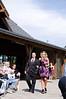 Danielle & Josh Ceremony-0023