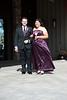 Danielle & Josh Ceremony-0026