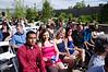 Danielle & Josh Ceremony-0010