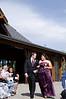 Danielle & Josh Ceremony-0028