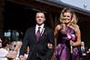 Danielle & Josh Ceremony-0024