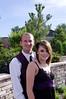 Danielle & Josh Reception-0001