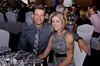 Danielle & Josh Reception-0032