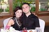Danielle & Josh Reception-0030