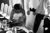 Danielle & Josh Reception-0020