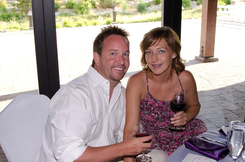 Danielle & Josh Reception-0005