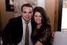 Danielle & Josh Reception-0006