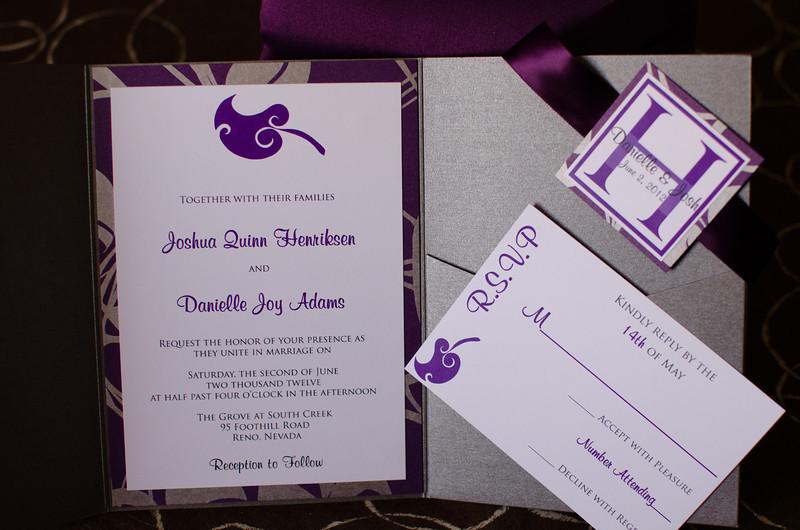 Danielle & Josh Details-0002