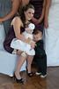 Danielle & Josh Formals-0044