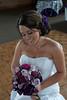 Danielle & Josh Formals-0048