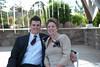 Danielle & Josh Formals-0058