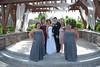 Danielle & Josh Formals-0054