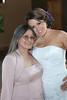 Danielle & Josh Formals-0038