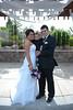 Danielle & Josh Formals-0052