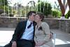 Danielle & Josh Formals-0059