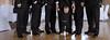 Danielle & Josh Formals-0014