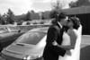 Danielle & Josh Mr  & Mrs -0013
