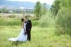 Danielle & Josh Mr  & Mrs -0017