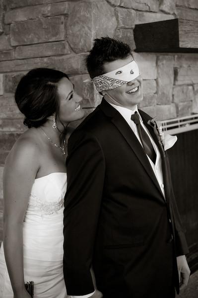 Danielle & Josh Mr  & Mrs -0009