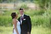 Danielle & Josh Mr  & Mrs -0018