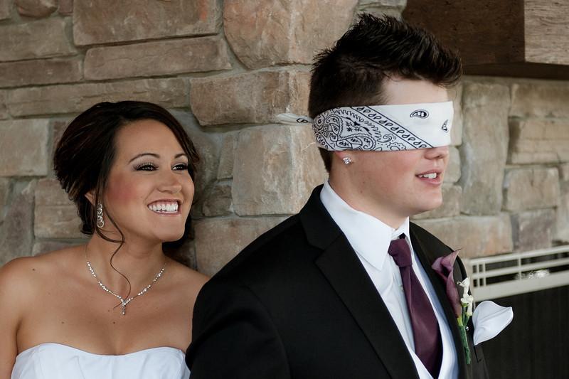Danielle & Josh Mr  & Mrs -0008