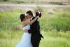 Danielle & Josh Mr  & Mrs -0015