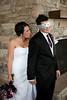 Danielle & Josh Mr  & Mrs -0010