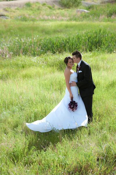 Danielle & Josh Mr  & Mrs -0020