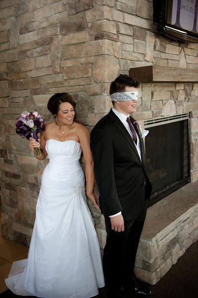 Danielle & Josh Mr  & Mrs -0006