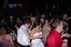 Danielle & Josh Party!-0015