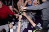 Danielle & Josh Party!-0020