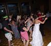 Danielle & Josh Party!-0012