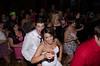Danielle & Josh Party!-0017
