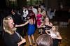 Danielle & Josh Party!-0010